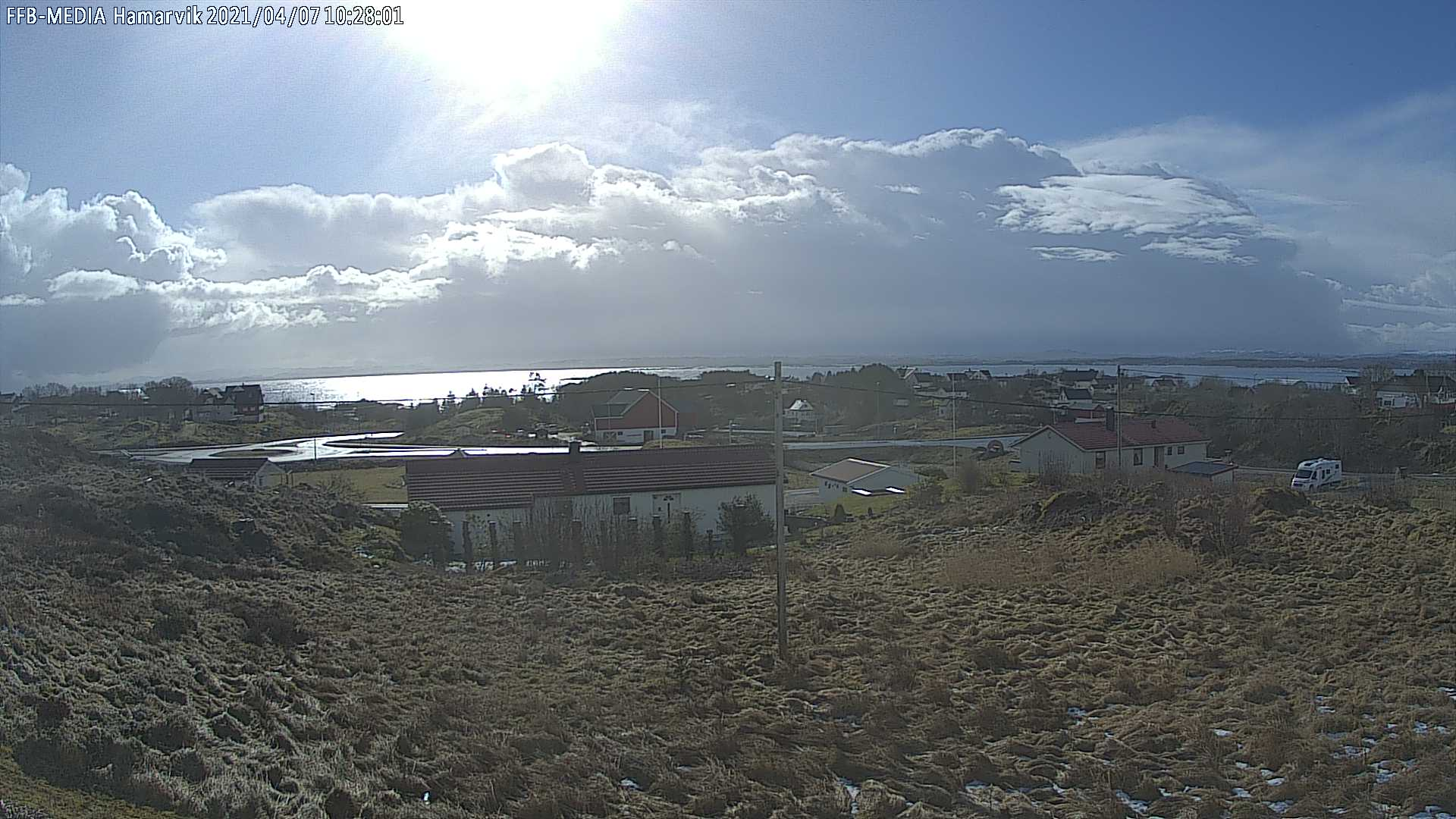 Hamarvik